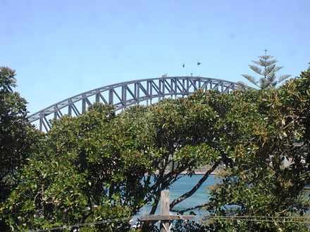 5/2 Miller Street, North Sydney 2060, NSW Apartment Photo
