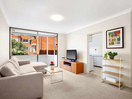 22/14-20 St Marks Road, Randwick 2031, NSW Apartment Photo