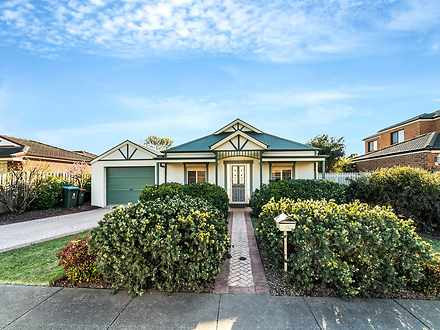 12 Langbourne Court, Point Cook 3030, VIC House Photo