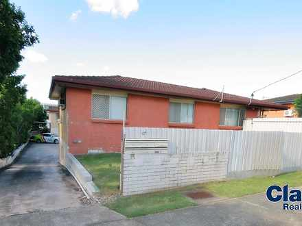 6/67 Junction Road, Clayfield 4011, QLD Unit Photo