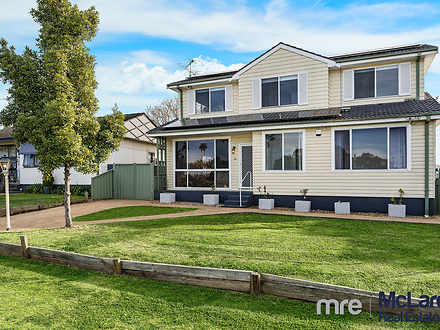 34 Doncaster Avenue, Narellan 2567, NSW House Photo