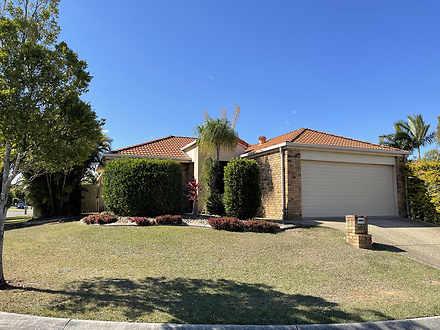 15 Conondale Circuit, Kallangur 4503, QLD House Photo