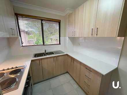 22/142 Moore Street, Liverpool 2170, NSW Unit Photo