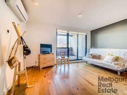 207/2 Tweed Street, Hawthorn 3122, VIC Apartment Photo