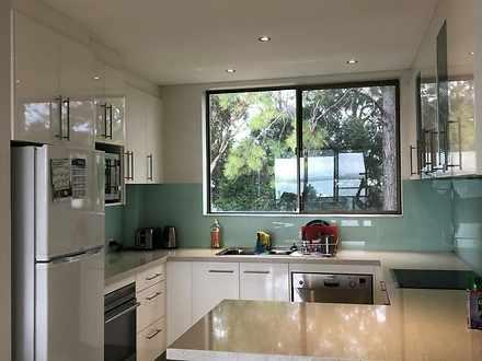 5/1 Donald Street, Nelson Bay 2315, NSW Apartment Photo
