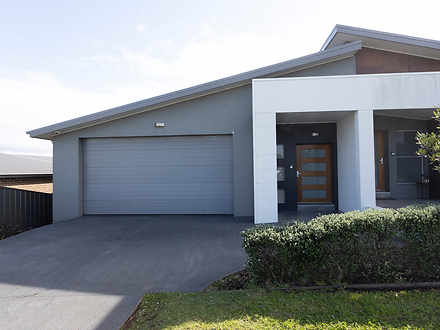 12A Foster Road, Flinders 2529, NSW House Photo