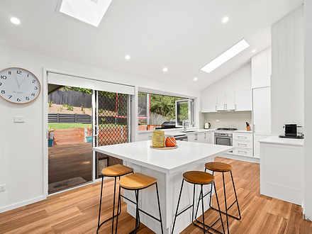 3 Plantation Place, Avoca Beach 2251, NSW House Photo