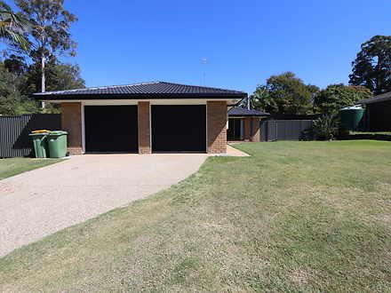 66 Macquarie Avenue, Molendinar 4214, QLD House Photo