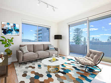 13/110 Howard Avenue, Dee Why 2099, NSW Apartment Photo