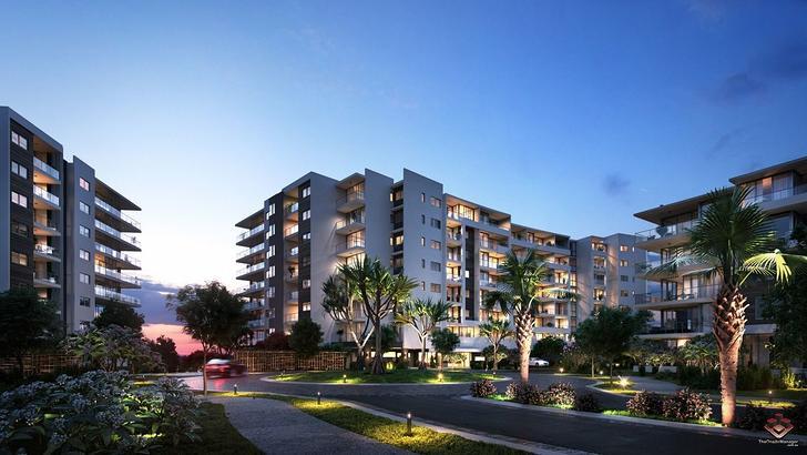 ID:21081221/397 Christine Avenue, Varsity Lakes 4227, QLD Apartment Photo