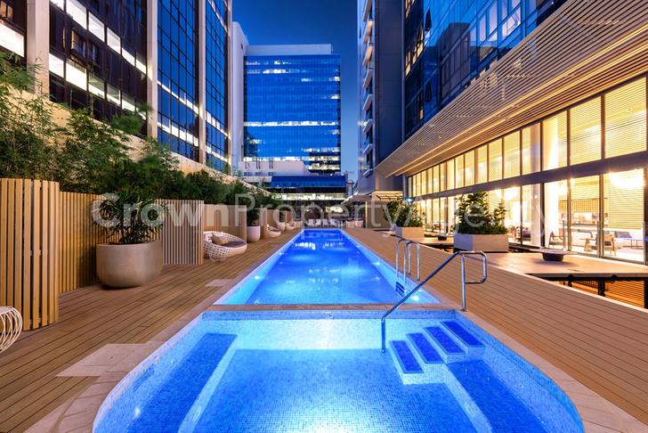 2/45 Macquarie Street, Parramatta 2150, NSW Apartment Photo