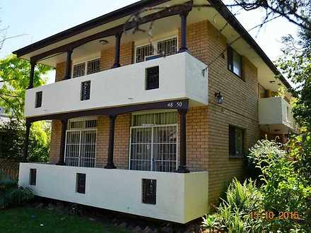 1/48 Bland Street, Ashfield 2131, NSW Apartment Photo