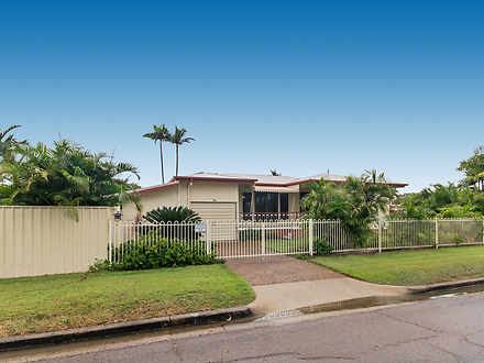 98 Nathan Street, Vincent 4814, QLD House Photo