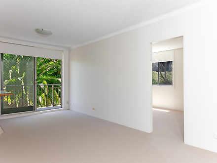 13/26 Waine Street, Freshwater 2096, NSW Apartment Photo