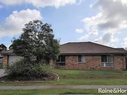 18 Siffleet Street, Bellbird Park 4300, QLD House Photo