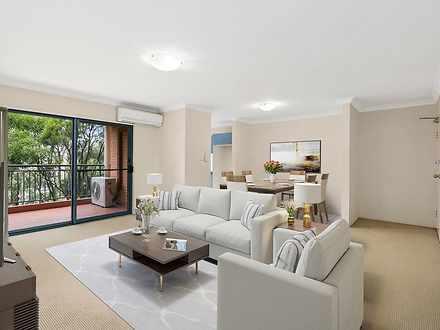22/12-14 Clubb Crescent, Miranda 2228, NSW Apartment Photo