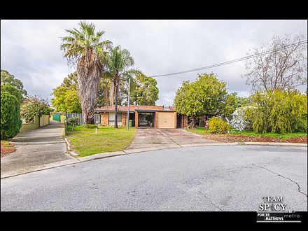 20B Windsor Drive, Gosnells 6110, WA House Photo