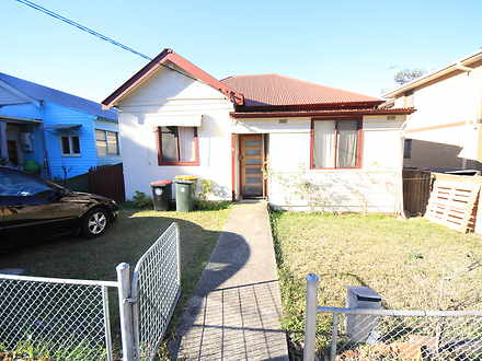 5 Yerrick Road, Lakemba 2195, NSW House Photo