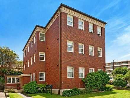 5/4 Fairlight Crescent, Fairlight 2094, NSW Apartment Photo