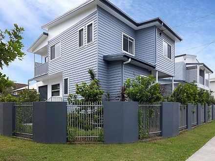 64 Jamieson Street, Bulimba 4171, QLD House Photo