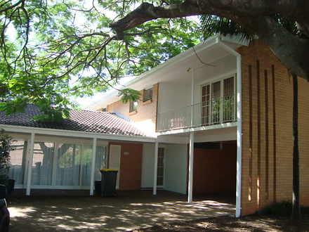 74 Trudgian Street, Sunnybank 4109, QLD House Photo