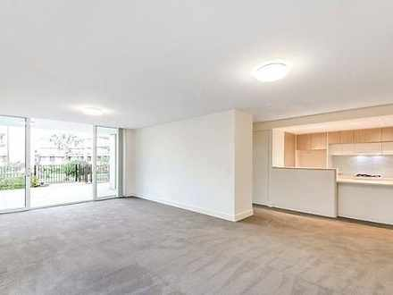 104/3 Palm Avenue, Breakfast Point 2137, NSW Apartment Photo