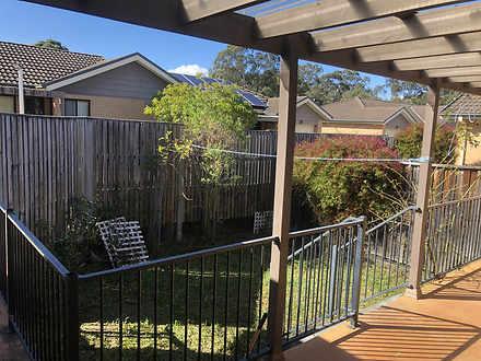14/4-6 Metella Road, Toongabbie 2146, NSW Villa Photo
