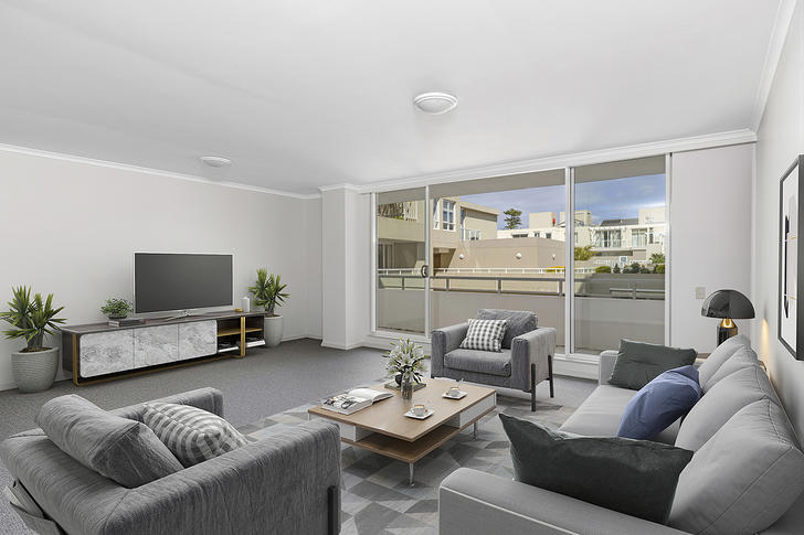 443/11-25 Wentworth Street, Manly 2095, NSW Unit Photo