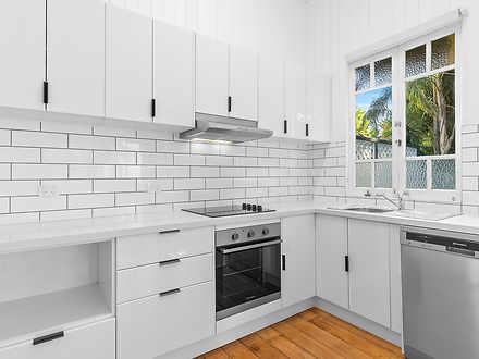 1/13 Thurlow Street, Newmarket 4051, QLD Flat Photo