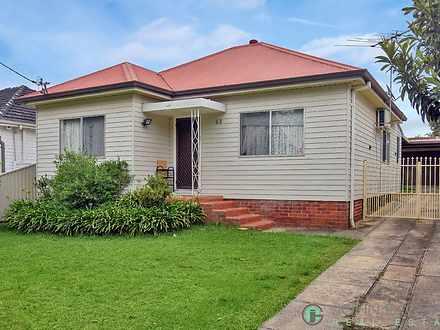 68 Woods Road, Sefton 2162, NSW House Photo