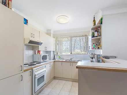 1/2 Henry Street, Chermside 4032, QLD House Photo