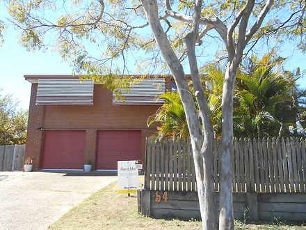 54 Estate Road, Jamboree Heights 4074, QLD House Photo