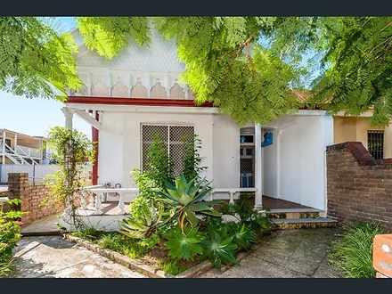 118 Todman Avenue, Kensington 2033, NSW House Photo