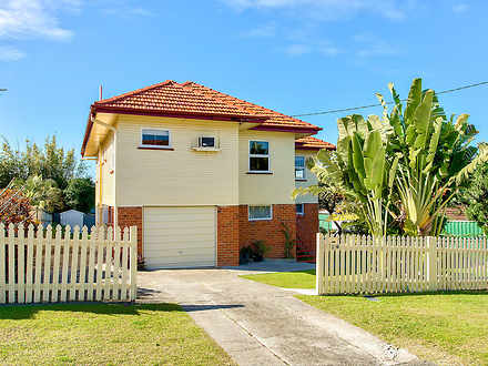 17 Yiada Street, Kedron 4031, QLD House Photo