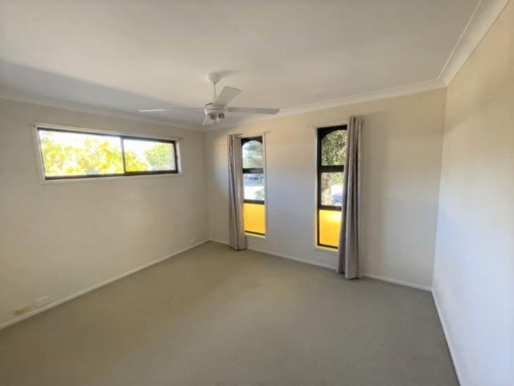 29 Honeyeater Drive, Burleigh Waters 4220, QLD House Photo