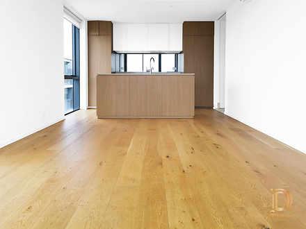 805/8C Evergreen Mews, Armadale 3143, VIC Apartment Photo