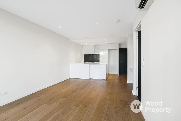 221/22 Barkly Street, Brunswick East 3057, VIC Apartment Photo