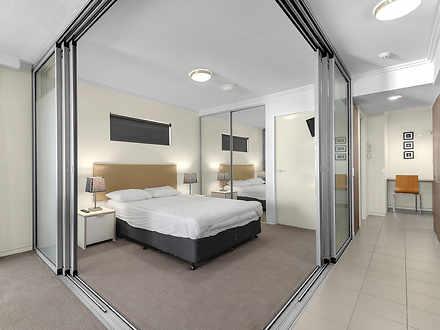 409/35 Peel Street, South Brisbane 4101, QLD Apartment Photo