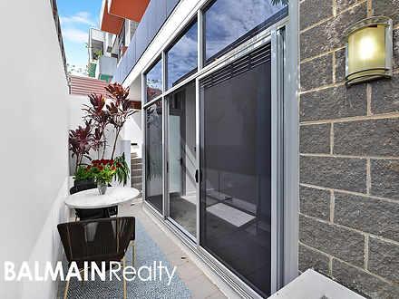LEVEL G/41 Terry Street, Rozelle 2039, NSW Apartment Photo