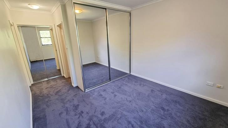 15/1 Williams Parade, Dulwich Hill 2203, NSW Apartment Photo