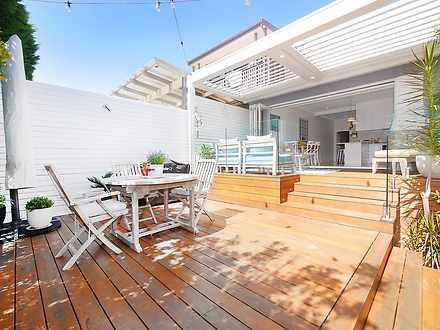 15 Midelton Avenue, North Bondi 2026, NSW House Photo