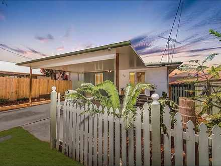 20 Livermore Street, Redcliffe 4020, QLD House Photo