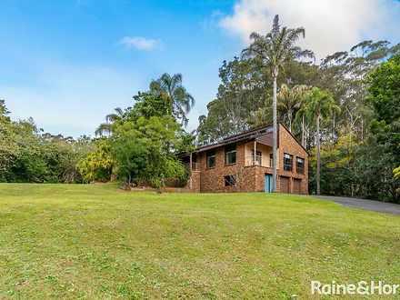 8 Greenbank Road, Glenning Valley 2261, NSW House Photo