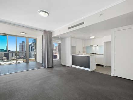 1903/108 Albert Street, Brisbane 4000, QLD Apartment Photo