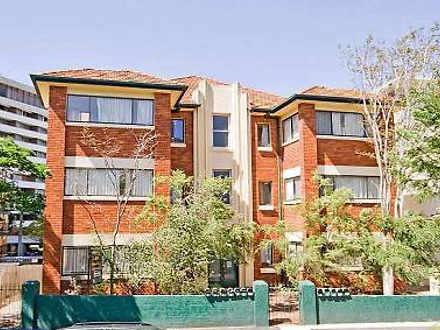 4/309 Wickham Terrace, Spring Hill 4000, QLD Unit Photo