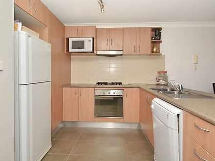 4/727 Main Road, Edgeworth 2285, NSW Apartment Photo