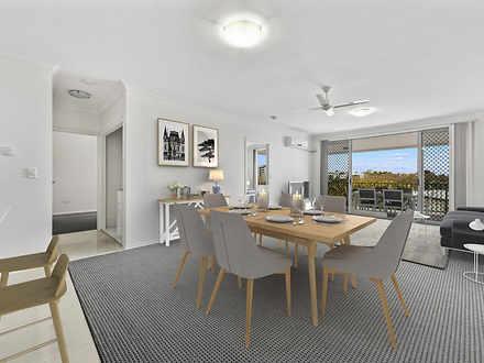 37/24 Westacott Street, Nundah 4012, QLD Apartment Photo