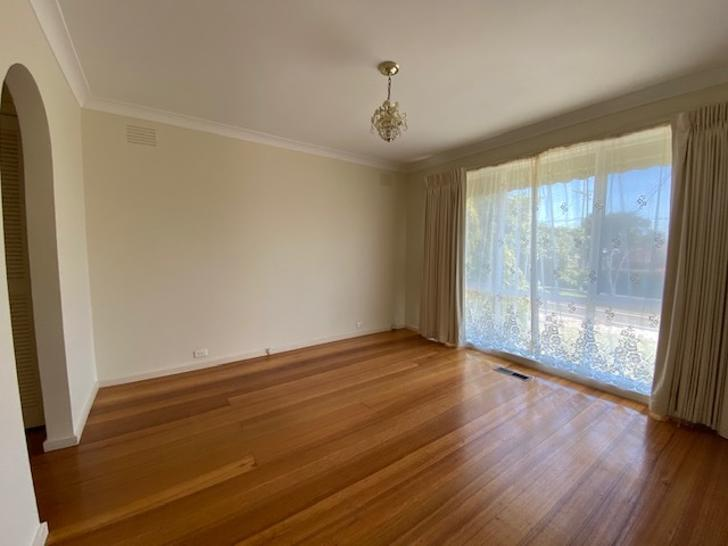 120 View Mount Road, Wheelers Hill 3150, VIC House Photo