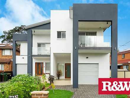 2B Ogilvie Street, East Hills 2213, NSW House Photo