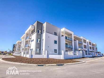3124 Metro Turn, Ellenbrook 6069, WA Apartment Photo